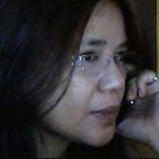 Profilo utente di Marie Clare