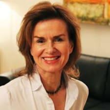 Ann Elin