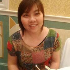 Sayamon User Profile
