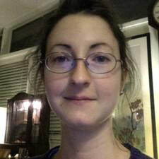 Montessa User Profile