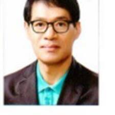 Profil korisnika Yoan