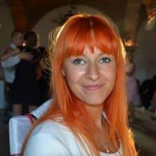 Kamila - Profil Użytkownika