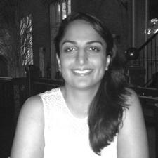 Rohini User Profile
