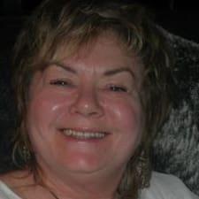 Blanche Kullanıcı Profili