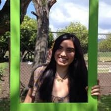Profil korisnika Juanita