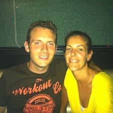 Marta&Thibault
