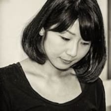 Sawakoさんのプロフィール