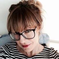 Sofie User Profile