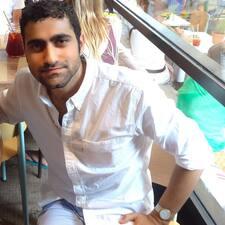 Profil korisnika Hamid