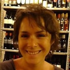 Profil korisnika Aurelia