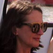 Wilhelmina User Profile