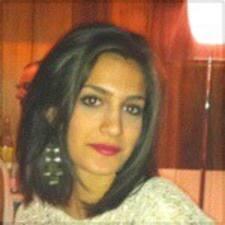 Yara User Profile