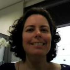 Ana Verena User Profile