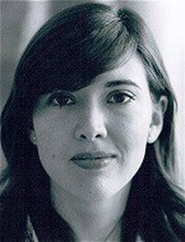 Vivian Grace