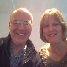 Profil korisnika Pete & Pauline