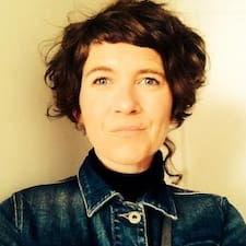 LN ( Hélène) - Uživatelský profil