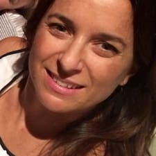 Marj User Profile