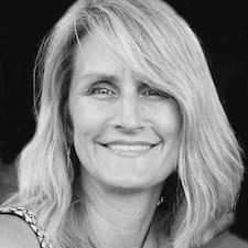 Penny Ann Keller User Profile