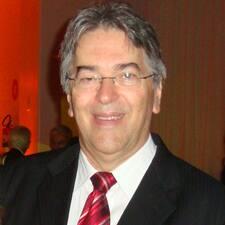 José Luiz User Profile