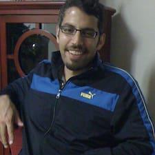 Profilo utente di Amahl