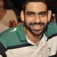 Andre Luis User Profile