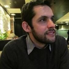 Pedro Alexandre User Profile