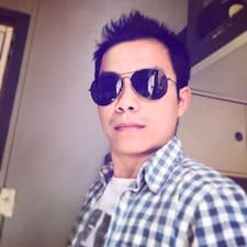 โพรไฟล์ผู้ใช้ Thanh Liem