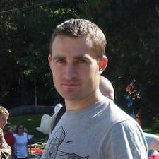 Oleksandr的用户个人资料