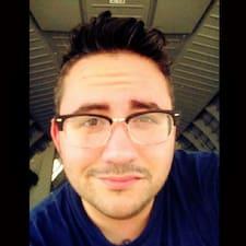 Profil korisnika Dillon