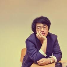 Jinsoo님의 사용자 프로필