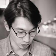 Shigekazu User Profile