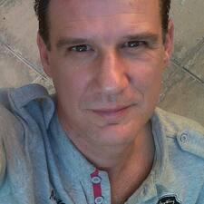 F. Javier님의 사용자 프로필