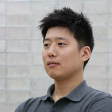 Kyungmin的用户个人资料