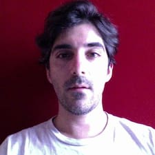 Omid User Profile