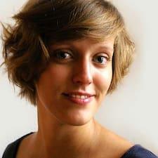 Sophia Brugerprofil