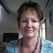 Janene User Profile
