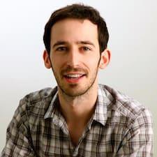 Joseph Kullanıcı Profili