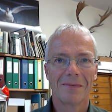 Profil korisnika Jens Ole