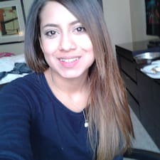 Karen Ayleen Kullanıcı Profili