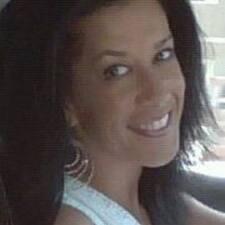 Lonna User Profile