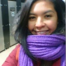 Profil utilisateur de Siti Sulaiha