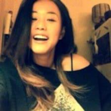 Profil korisnika Masako