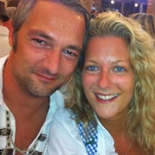 Profil utilisateur de Dirk Und Daniela