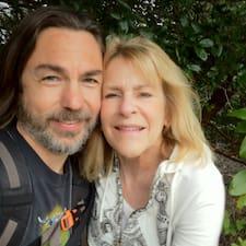 James & Susie User Profile