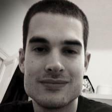 Leopold User Profile