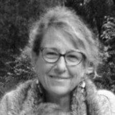 Perfil de usuario de Frédéric Et Denise