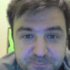 Profil korisnika Predrag