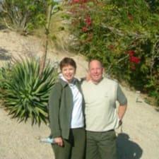 Doug & Adeline