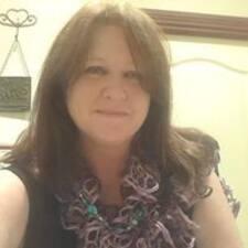 Leeanne User Profile