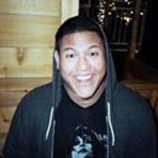 Profil korisnika Mikey
